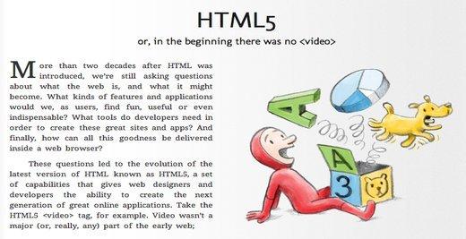 Internet: cosa è il web e come funziona!