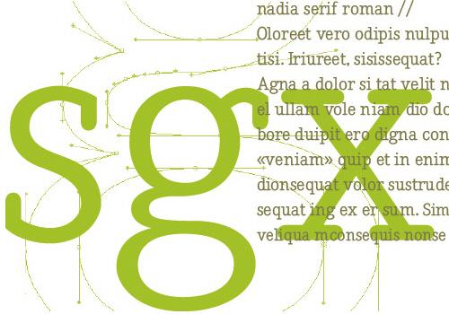 gdi++_font_smooting